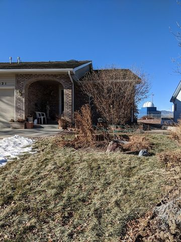 Photo of 321 S 8th St, Berthoud, CO 80513