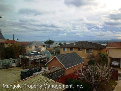 Photo of 301 Monroe St, Monterey, CA 93940