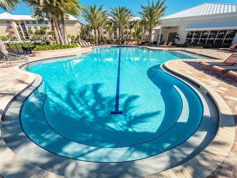 Photo of 1517 Cameron Samuel Ln, West Palm Beach, FL 33401