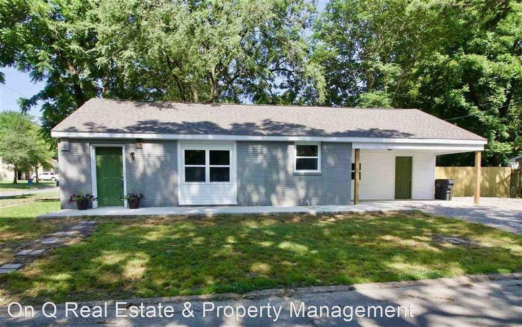 911 Walnut St Jonesboro Ar 72401 Home For Rent Realtor Com