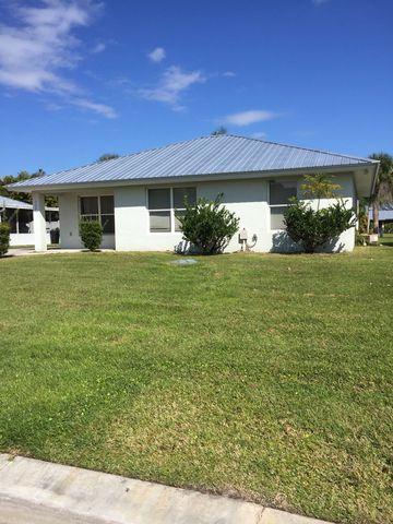 Photo of 5109 Se 42nd Trce, Okeechobee, FL 34974