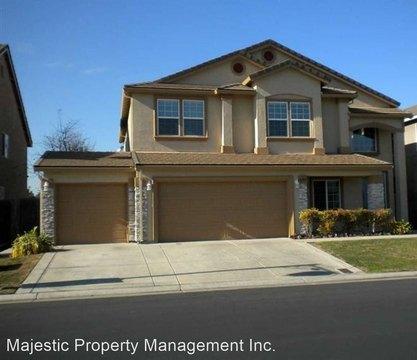 10709 Tank House Dr, Stockton, CA 95209
