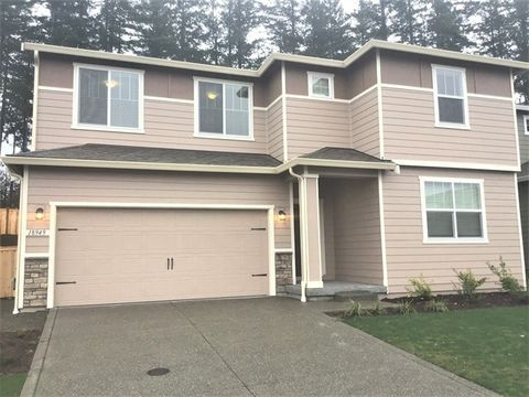 Photo of 18949 Lipoma Ave E, Puyallup, WA 98374