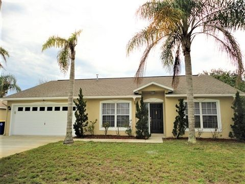 Photo of 1221 Winding Meadows Rd, Rockledge, FL 32955