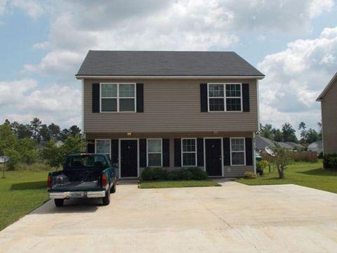 Photo of 2717 Pineview Dr Apt A, Valdosta, GA 31602