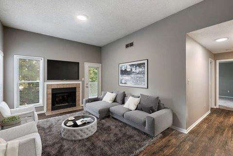 3750 Peachtree Industrial Blvd, Duluth, GA 30096