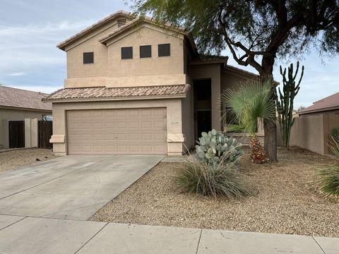 Photo of 13744 W Rancho Dr, Litchfield Park, AZ 85340
