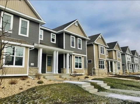 Photo of 5856 Lien Rd, Madison, WI 53718