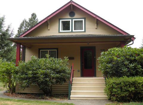 Photo of 1025 16th St Ne, Salem, OR 97301
