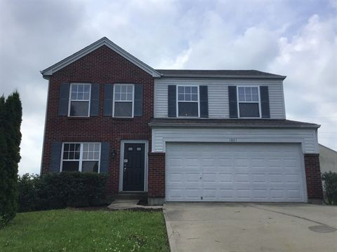 Photo of 1801 Chesney Dr, Florence, KY 41042