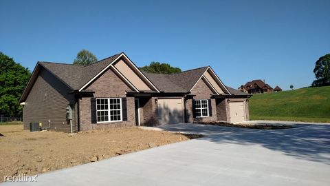 Photo of 3330 E Emory Rd, Knoxville, TN 37938