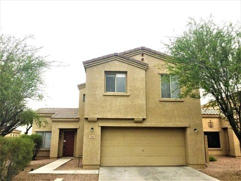 Photo of 7221 S 37th Dr, Phoenix, AZ 85041