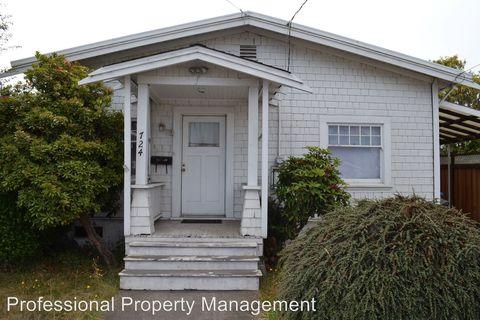 724 Henderson St, Eureka, CA 95501