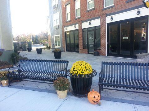 Photo of 27 W Main St, Goshen, NY 10924