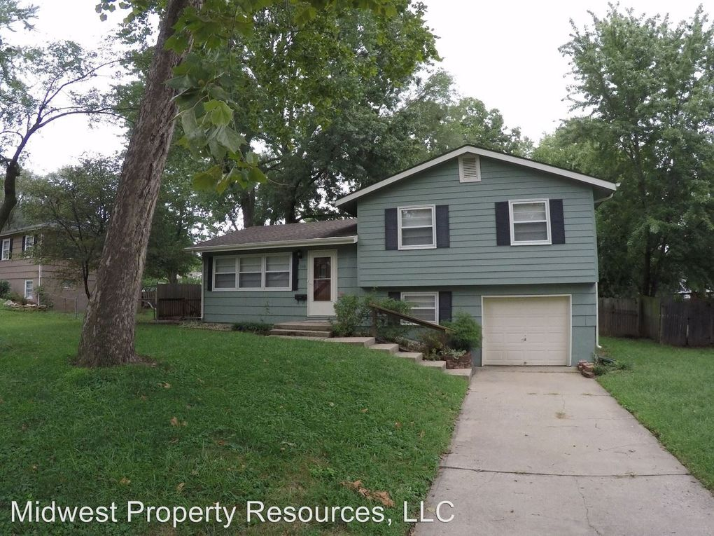 510 Nw Ward Ln, Lees Summit, MO 64063 - Home for Rent - realtor.com®