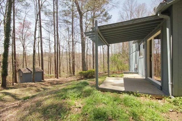 3168 Meadow Wood Ct