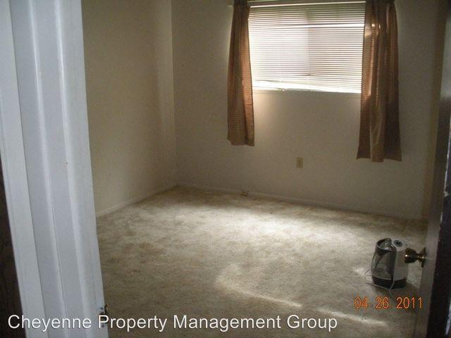 4722 E 12th St  Cheyenne  WY 82001. 2114 Alexander Ave  Cheyenne  WY 82001   Home for Rent   realtor com