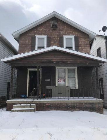 Photo of 1302 Oakgrove Ave, Steubenville, OH 43952