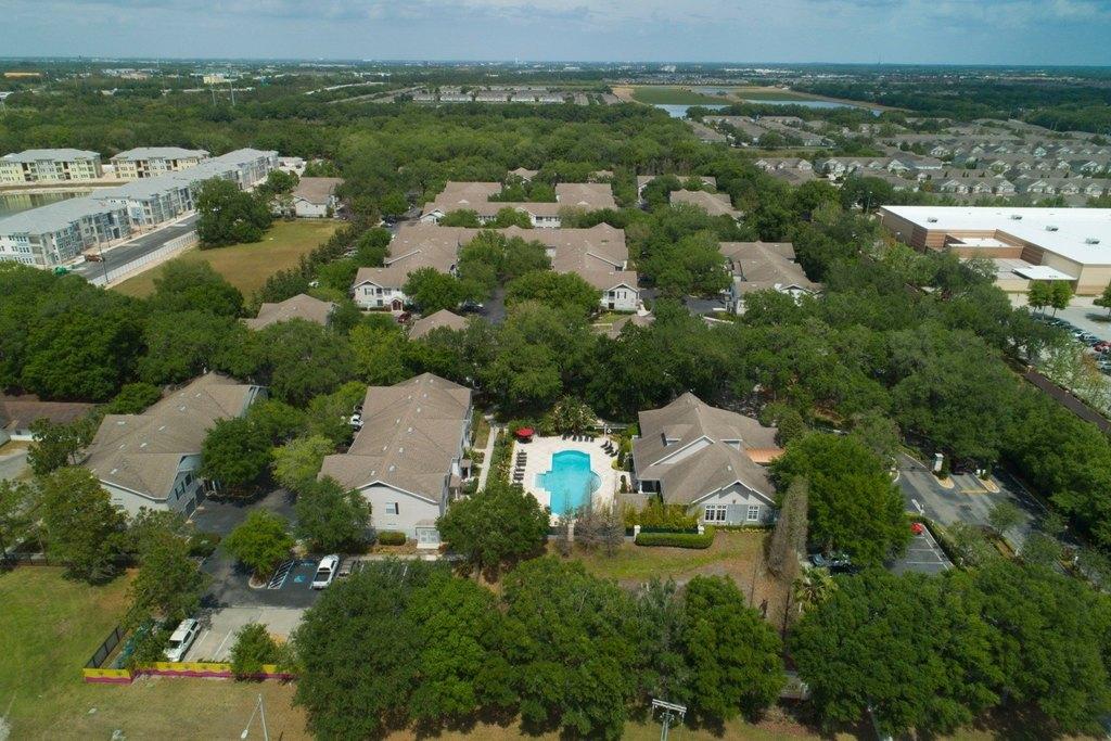 9711 Magnolia View Ct, Riverview, FL 33578