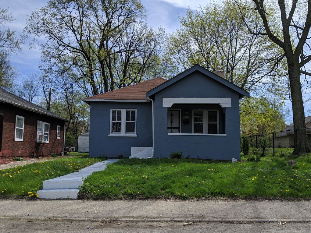 3041 forest manor ave indianapolis in 46218 home for rent rh realtor com