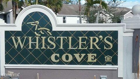 Photo of 11400 Whistlers Cove Blvd, Naples, FL 34113