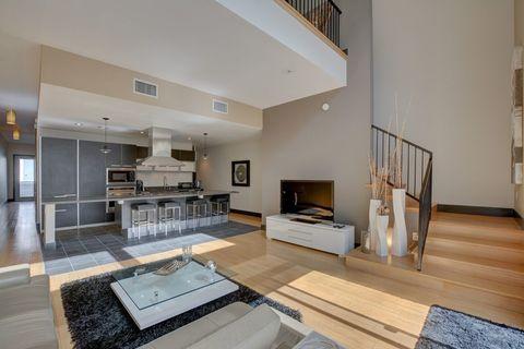 Loft 5, Las Vegas, NV Apartments for Rent - realtor.com®