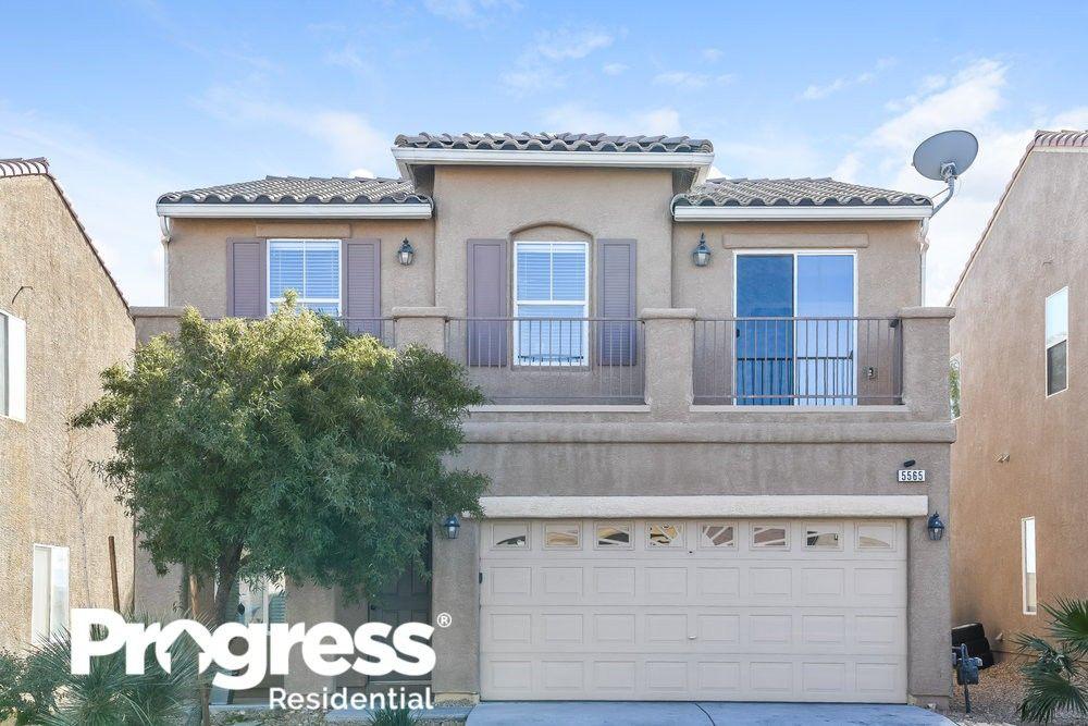 5565 Sun Temple Ave Las Vegas Nv 89139 Home For Rent Realtor Com