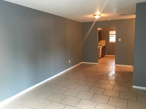Photo of 2009 Trice Ave Unit A, Waco, TX 76707