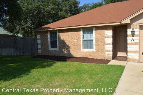 Photo of 1608 Libby Ln, Harker Heights, TX 76548