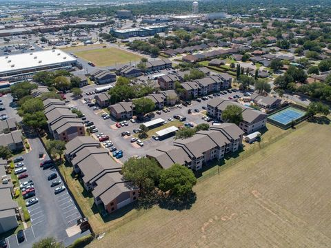 Photo of 3602 Rolling Green Dr, Abilene, TX 79606