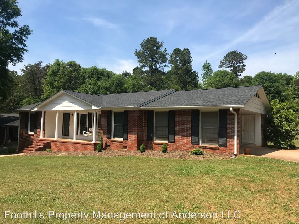 Groovy 106 Wedgewood Dr Anderson Sc 29621 Download Free Architecture Designs Grimeyleaguecom