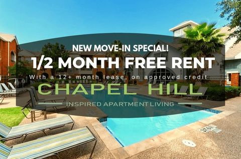 Avery Ranch, Justin, TX Apartments for Rent - realtor com®
