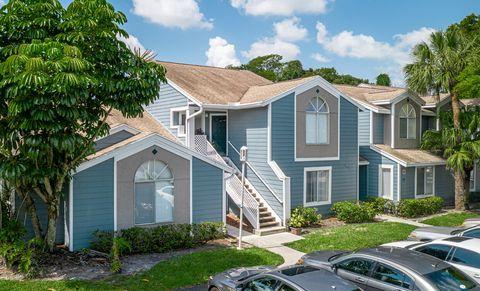 Photo of 21925 Mizner Way, Boca Raton, FL 33433