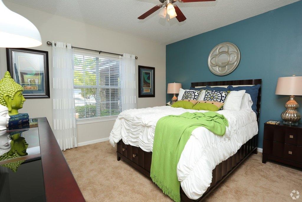 Stockbridge Ga Apartments For Rent