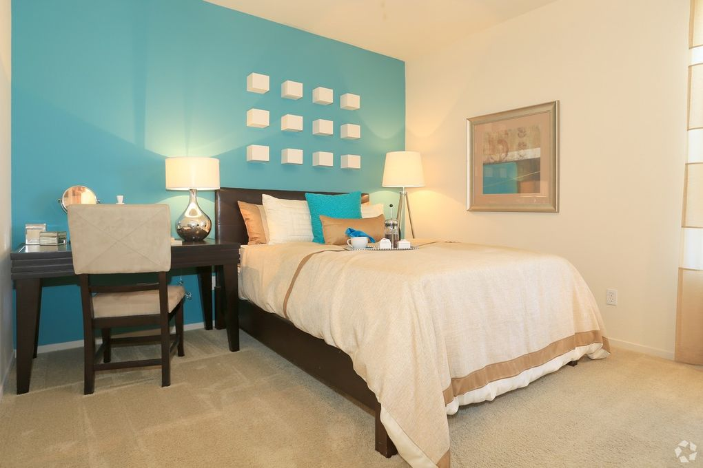 Quigg Dr Santa Rosa CA Realtorcom - Bedroom furniture santa rosa ca