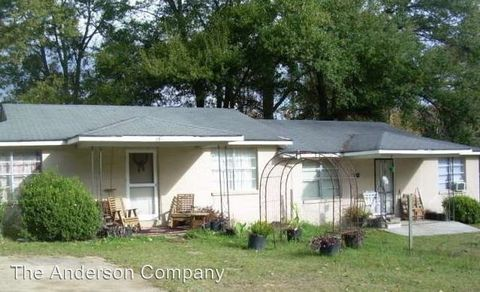 Photo of 1517 E Residence Ave, Albany, GA 31705