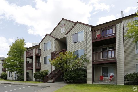 Photo of 16145 Nw Spartan Way, Portland, OR 97229