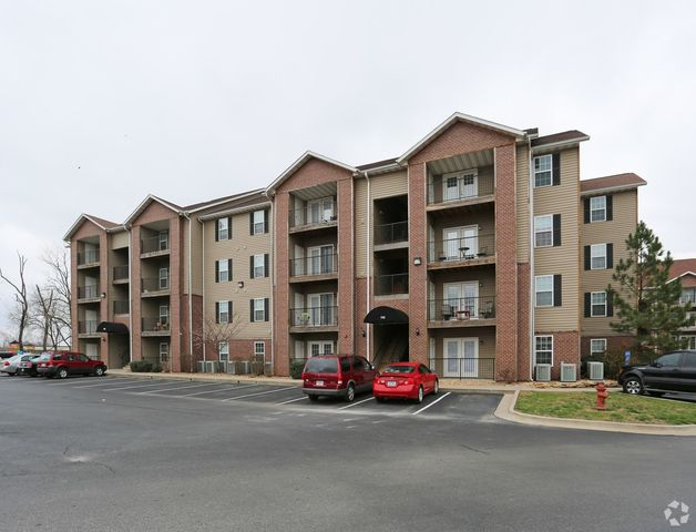 3900 E 7th St Joplin MO 64801