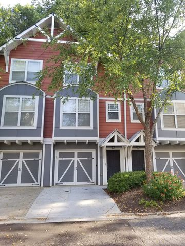 Photo of 380 Grant Cir Se Unit 306, Atlanta, GA 30315