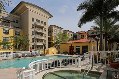 Photo of 101 Plaza Real S, Boca Raton, FL 33432