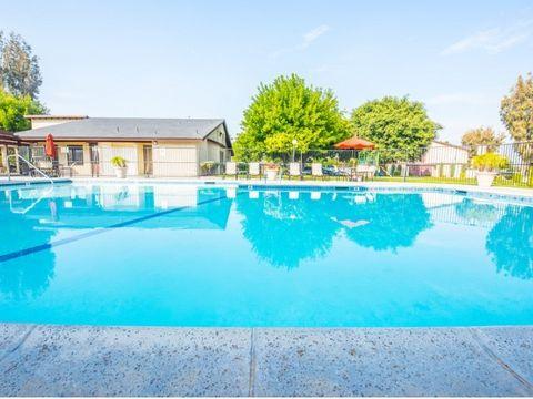 8655 Arlington Ave  Riverside  CA 92503Riverside  CA Apartments for Rent   realtor com . 2 Bedroom Houses For Rent In Riverside Ca. Home Design Ideas