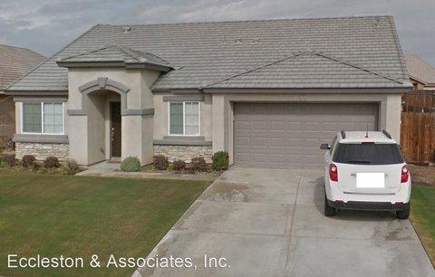 13126 Ridgeway Meadows Dr, Bakersfield, CA 93314