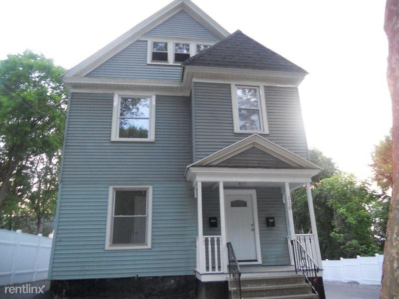 Apartments For Rent Near Syracuse Ny