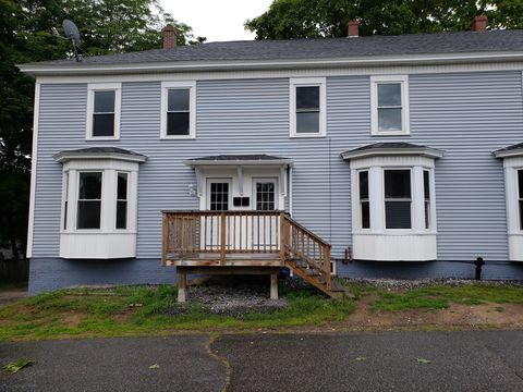 Photo of 12 Booker St # B, Lisbon, ME 04252