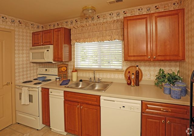 marble countertop installation cost