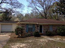 4981 Christopher Rd, Wilmer, AL 36587