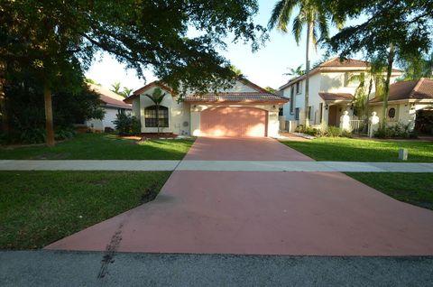 Photo of 512 Nw 38th Ter, Deerfield Beach, FL 33442