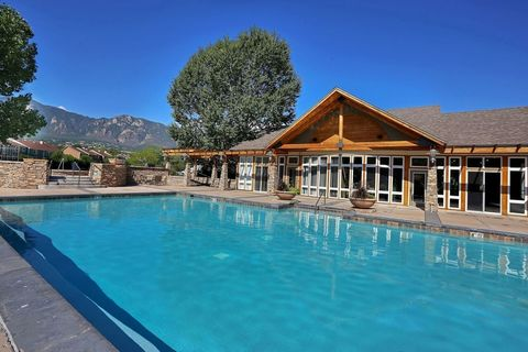 Photo of 3893 Westmeadow Dr, Colorado Springs, CO 80906