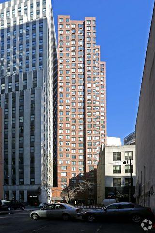 15 Cliff St, New York, NY 10038