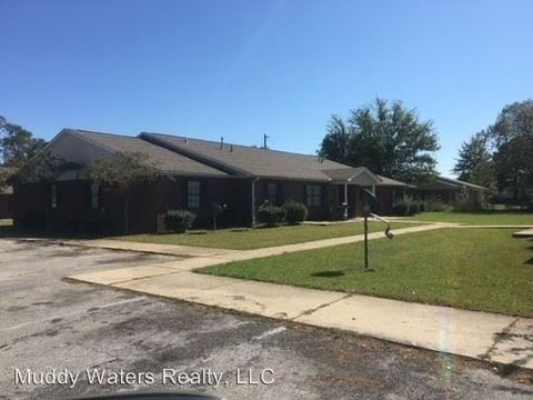 Photo of 620 Mitchell Ave, Guntown, MS 38849